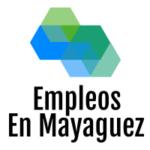 Empleos en Mayagüez
