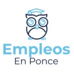 Empleos en Ponce