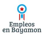 Empleos en Bayamon