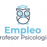 Profesor Psicología