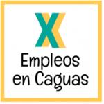 Empleos en Caguas