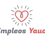 Bolsa de Empleo en Yauco